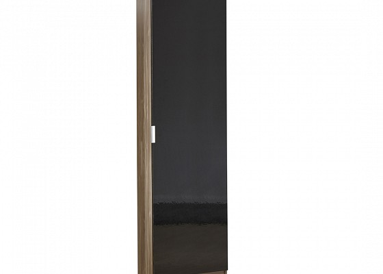 High Gloss Shoe Cabinet-image-07 />