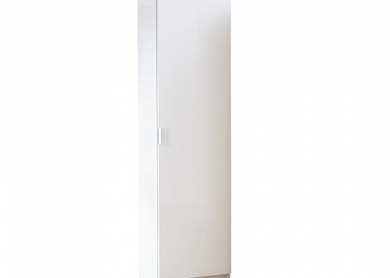 High Gloss Shoe Cabinet-image-04 />