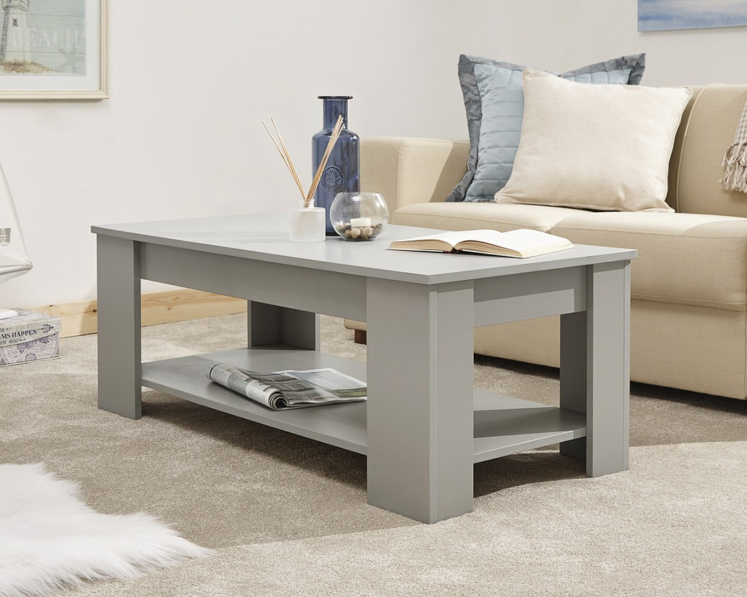 Lift-Up Coffee Table-image-03