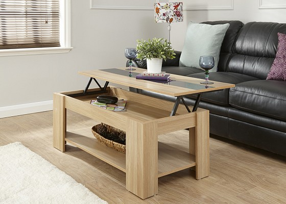 Lift-Up Coffee Table-image-07 />