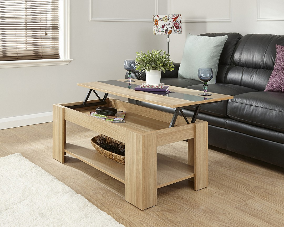 Lift-Up Coffee Table-image-07