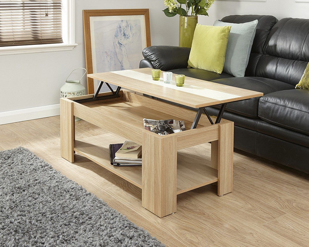 Lift-Up Coffee Table-image-05