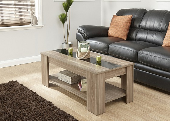 Lift-Up Coffee Table-image-04 />