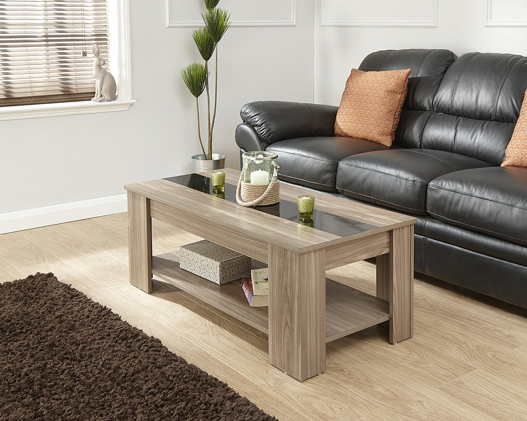 Lift-Up Coffee Table-image-04