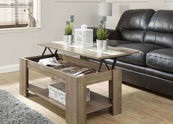 Lift-Up Coffee Table-image-01 />