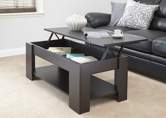 Lift-Up Coffee Table-image-05 />