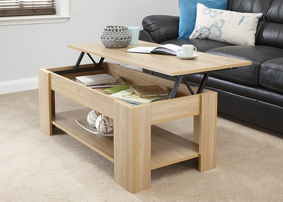 Lift-Up Coffee Table-image-06 />