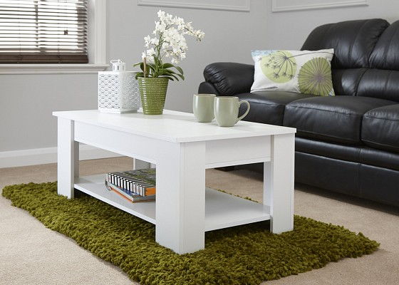 Lift-Up Coffee Table-image-02 />
