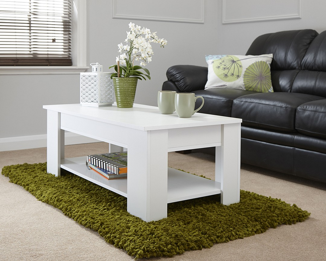 Lift-Up Coffee Table-image-02