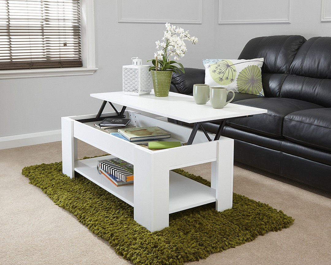 Lift-Up Coffee Table-image-01