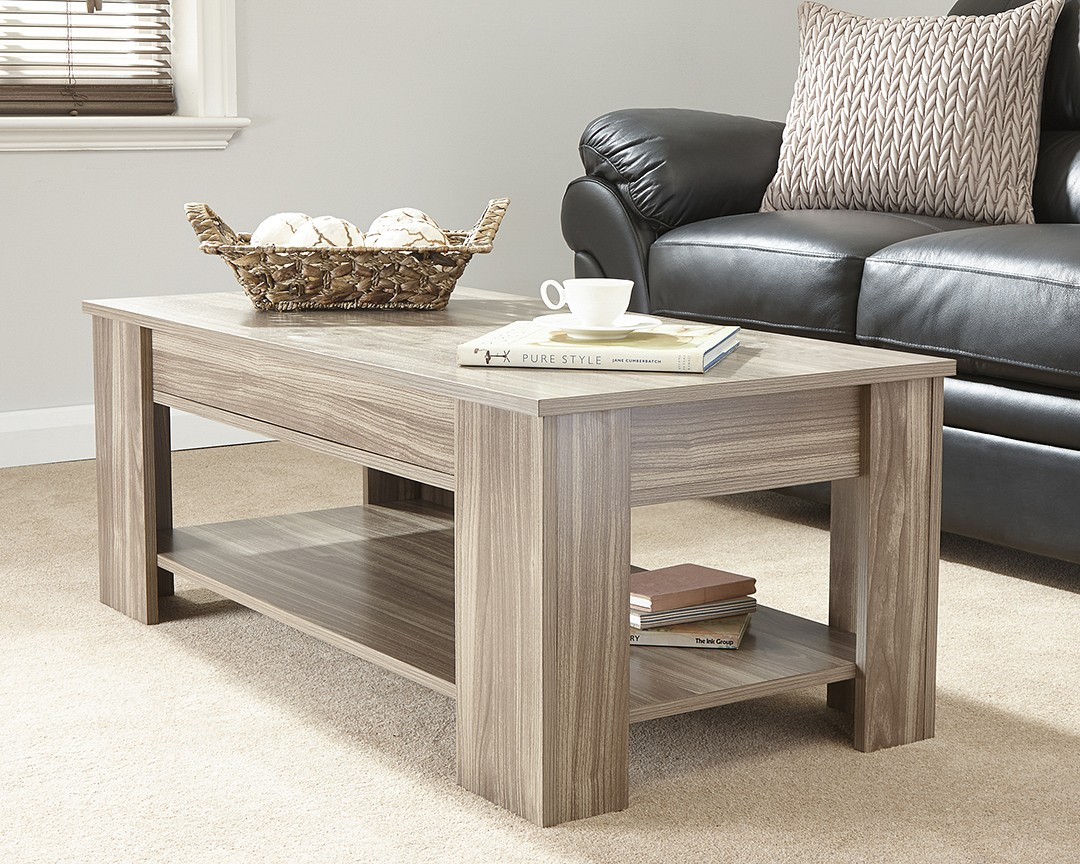 Lift-Up Coffee Table-image-06