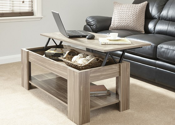 Lift-Up Coffee Table-image-03 />