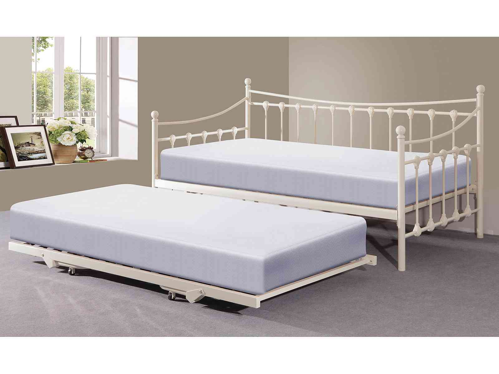 Gfw The Furniture Warehouse Memphis Day Bed