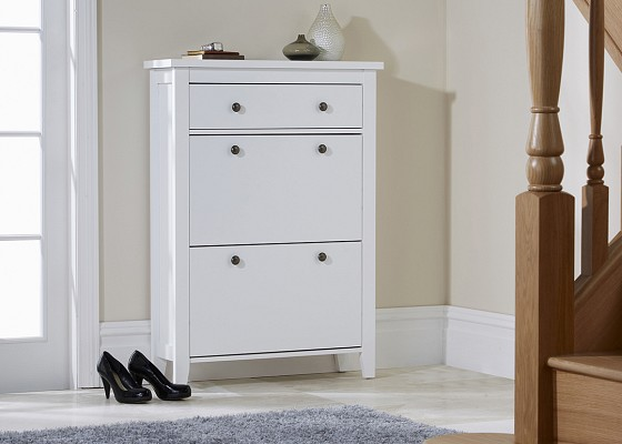 Deluxe Shoe Cabinet-image-01 />
