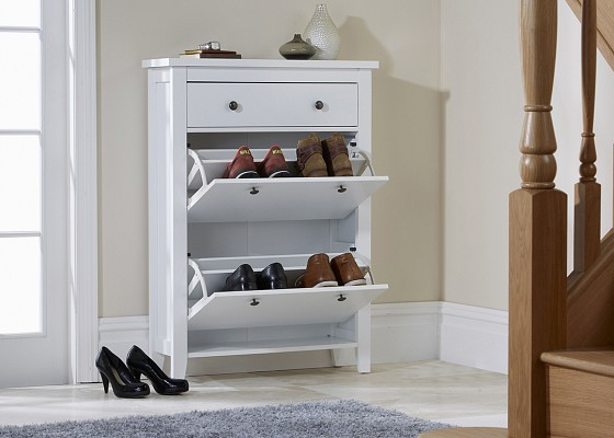 Deluxe Shoe Cabinet-image-02 />