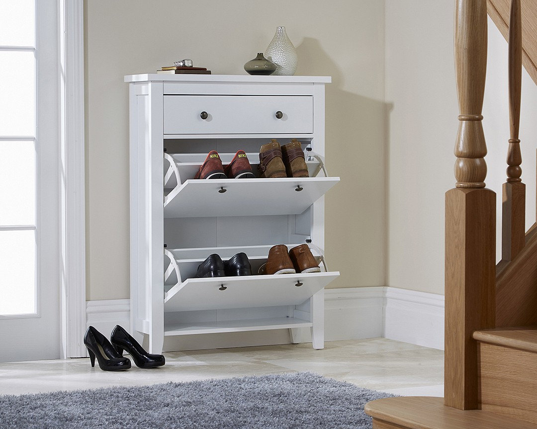 Deluxe Shoe Cabinet-image-02
