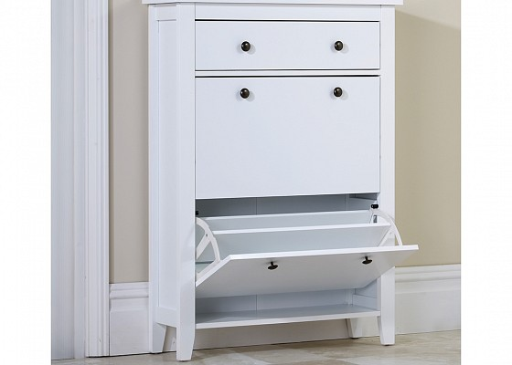 Deluxe Shoe Cabinet-image-03 />
