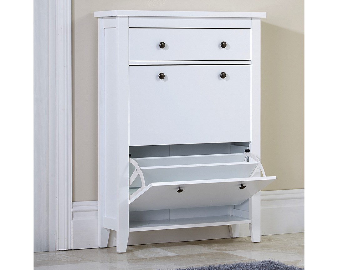 Deluxe Shoe Cabinet-image-03